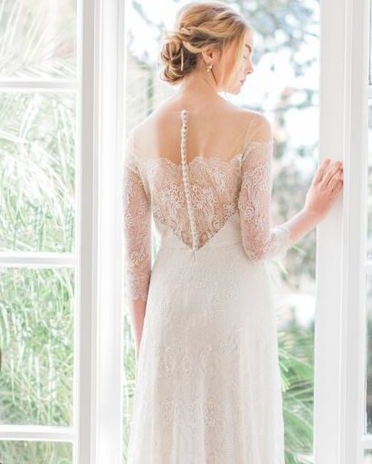 Why-buying-a-preloved-wedding-dress-is-the-best-option