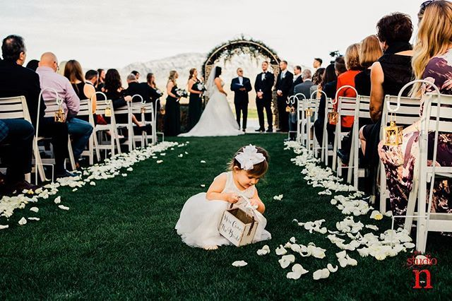 Children-in-your-wedding-day