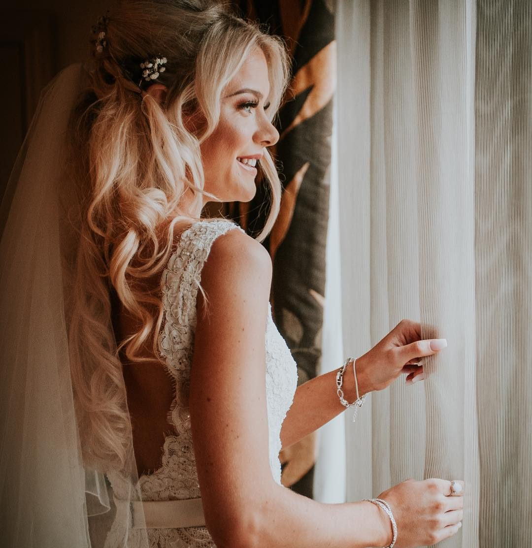 2019-wedding-trends