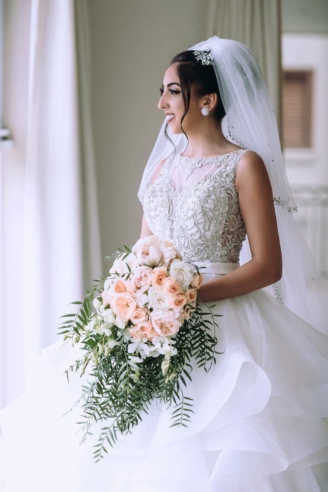 Allure bridals wedding dress | Only dream dresses