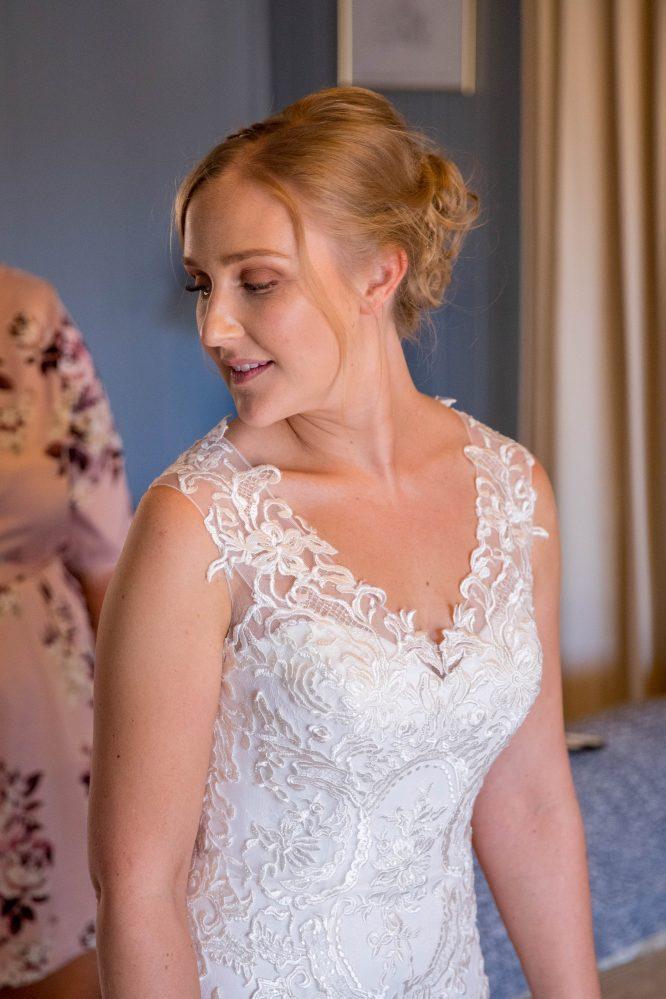 luv bridal wedding dress | pre-loved wedding dresses australia