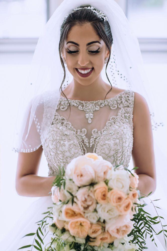 c380 allure bridals wedding dress | pre-loved wedding dresses australia