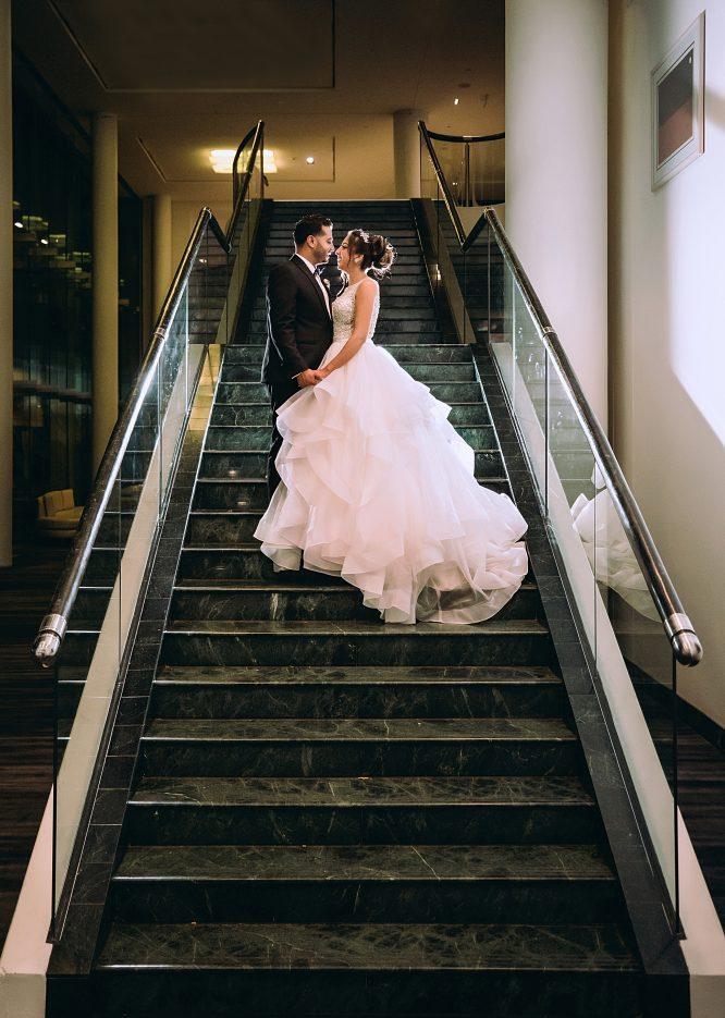 size 10 allure bridals wedding dress | sell your wedding dress