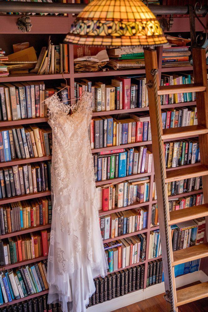 lace luv bridal wedding dress | buy pre-loved wedding dress