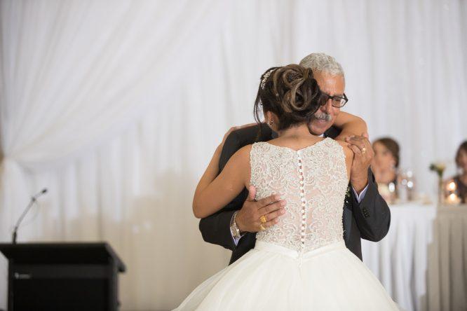 allure bridals ballgown wedding dress | buy pre-loved wedding dress