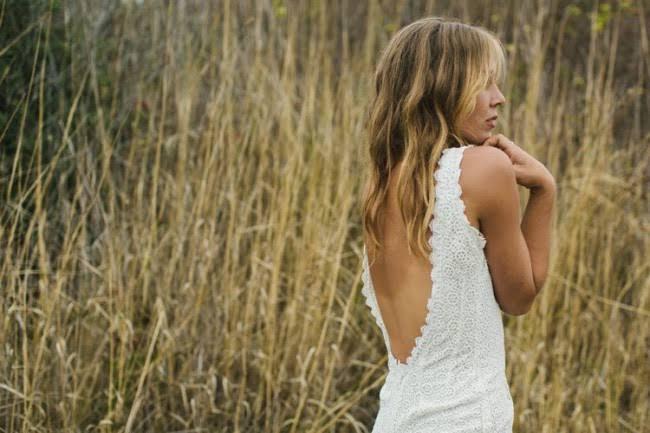 daughters of simone warwick dress | pre-loved wedding dress australia