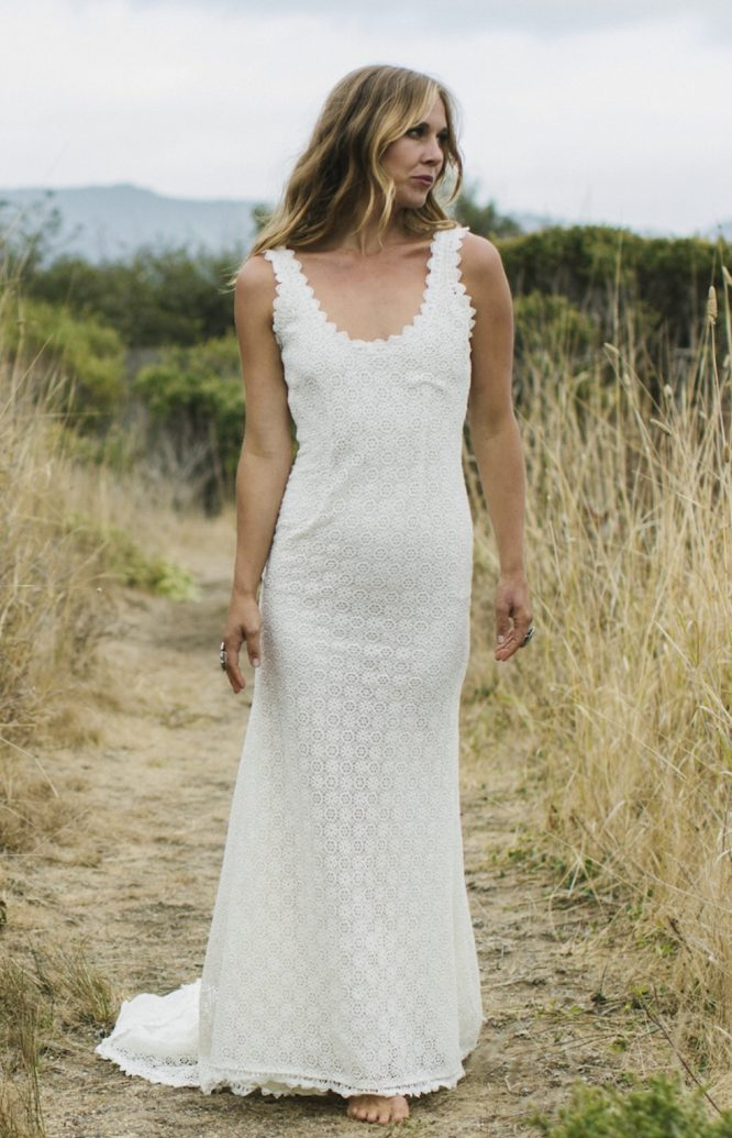 daughters of simone wedding dress | Only dream dresses