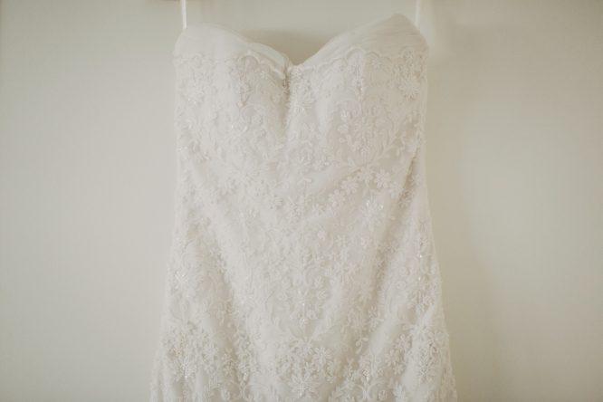 sydney suzanne harward couture wedding dress | sell my wedding dress australia