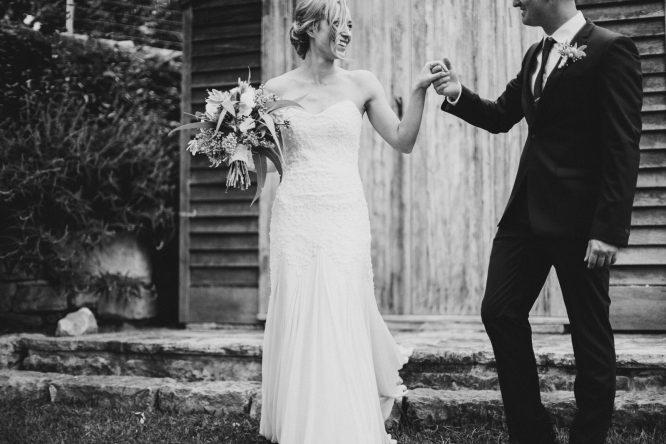 silk suzanne harward couture wedding dress | pre-loved wedding dress australia