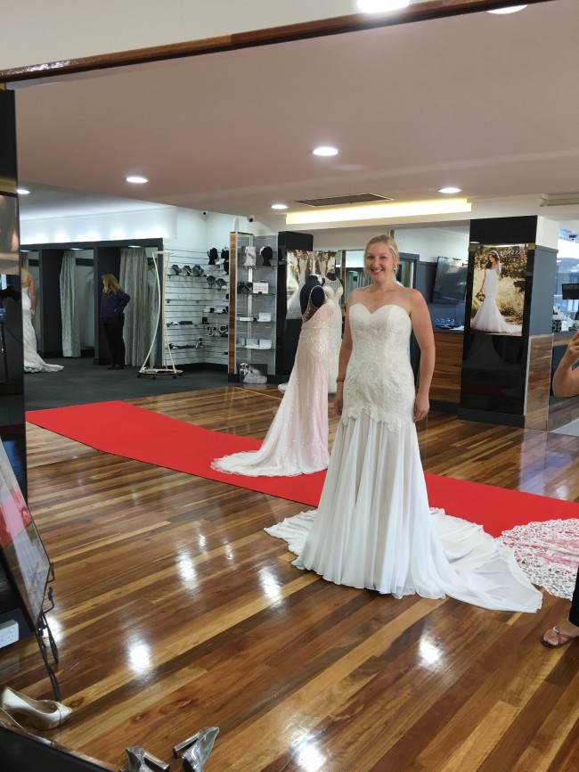 brides desire wedding dress | sell my wedding dress
