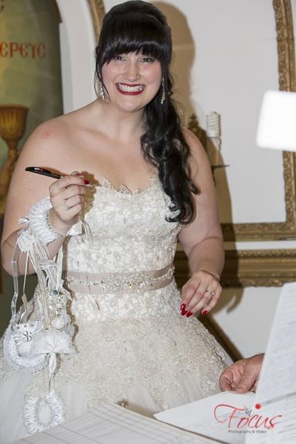 werribee pre-loved wedding dress