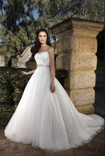 essense of australia wedding dress | pre-loved wedding dress australia