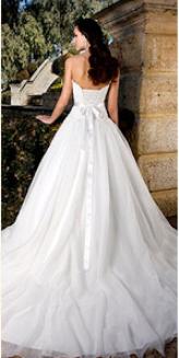 size 10 essence of australia wedding dress |sell my wedding dress