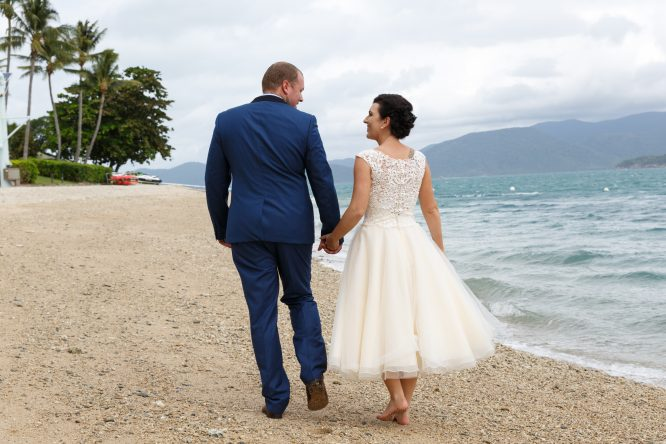 townsville pre-loved wedding dress | secondhand wedding dress