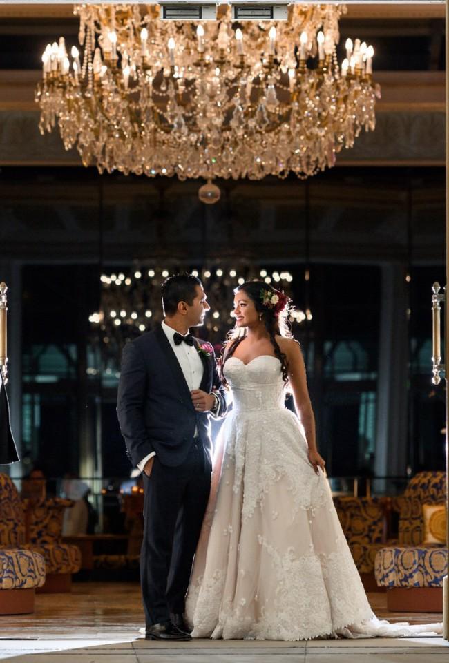 ivory jack sullivan wedding dress | pre-loved wedding dress australia