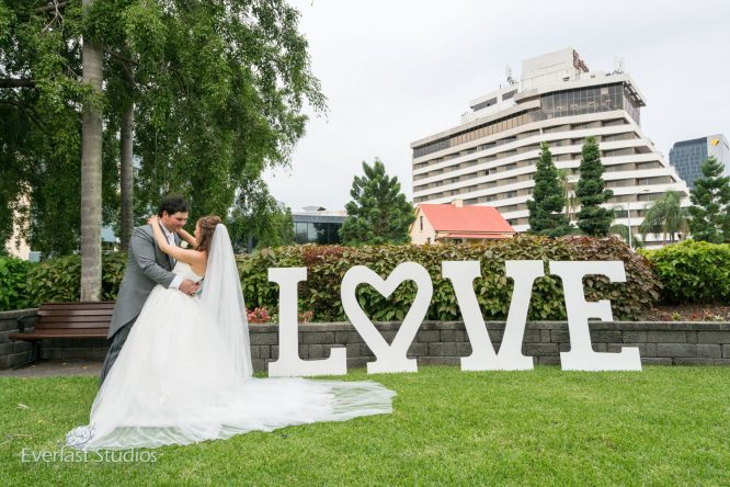 strapless enzoani wedding dress | sell my wedding dress