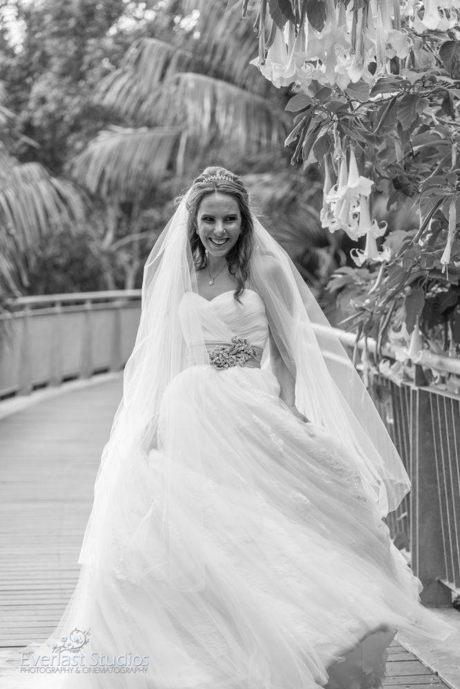 enzoani wedding dress   buy pre-loved wedding dress