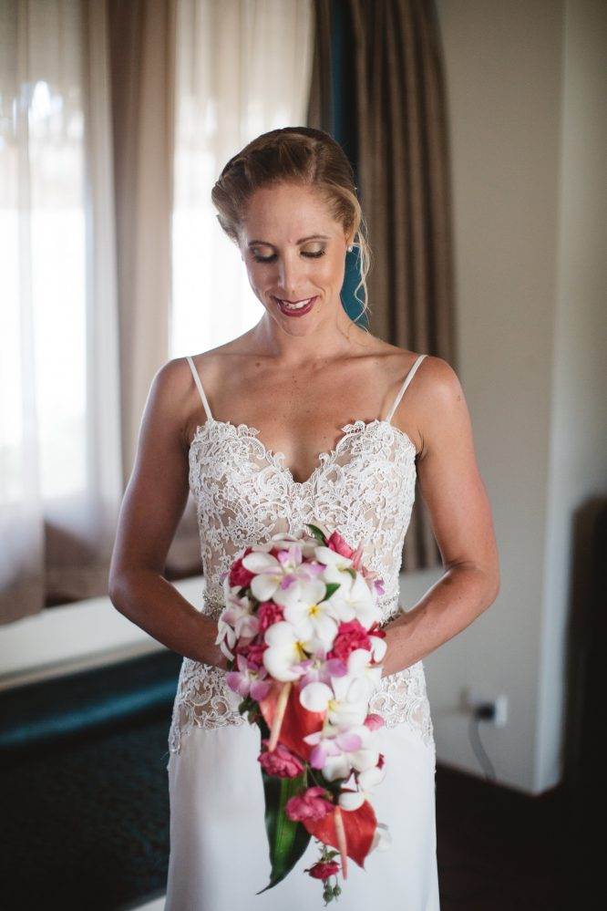 pre-loved madeline gardner wedding dress | secondhand wedding dress