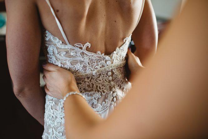 madeline gardner wedding dress | Only dream dresses