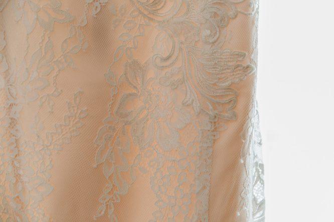 pre-loved zhanel bridal wedding dress | custom wedding dress australia