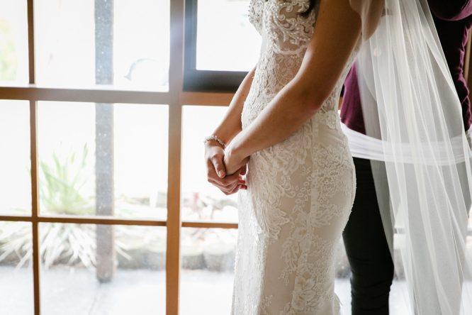 silk zhanel bridal wedding dress | buy pre-loved wedding dress