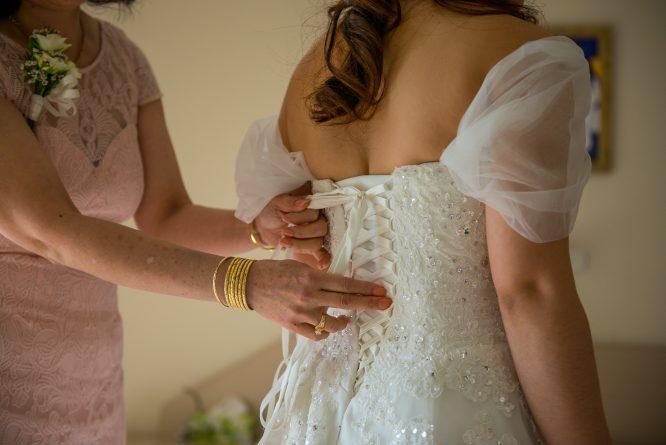 sydney pre-loved wedding dress | buy pre-loved wedding dress australia
