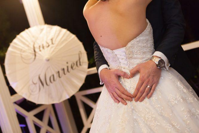 size 8 hills in hollywood wedding dress   pre-loved wedding dress australia