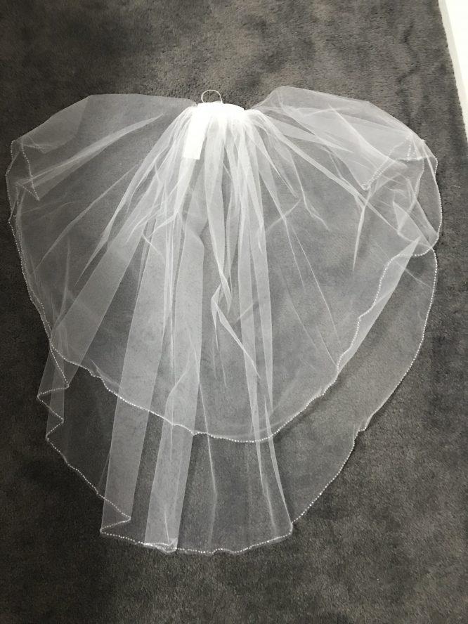 2018 becca daphne wedding dress | sell my wedding dress australia