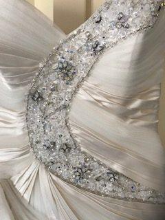 new connie simonetti wedding dress | sell my wedding dress