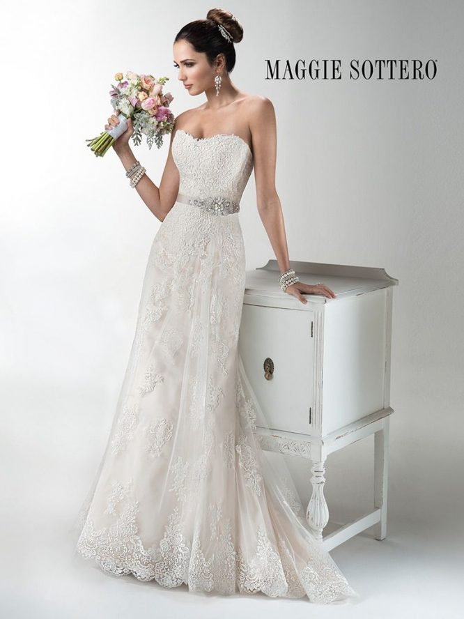 geelong pre-loved wedding dress | secondhand wedding dress