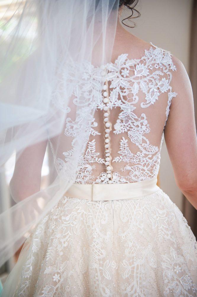 size 6 divina sposa wedding dress | sell your wedding dress