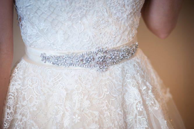 ballgown wendy makin wedding dress | secondhand wedding dress