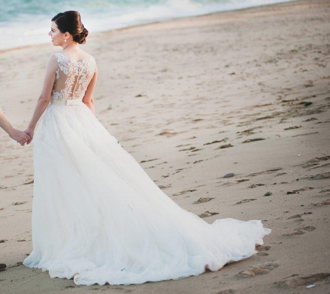 pre-loved divina sposa wedding dress | buy pre-loved wedding dress