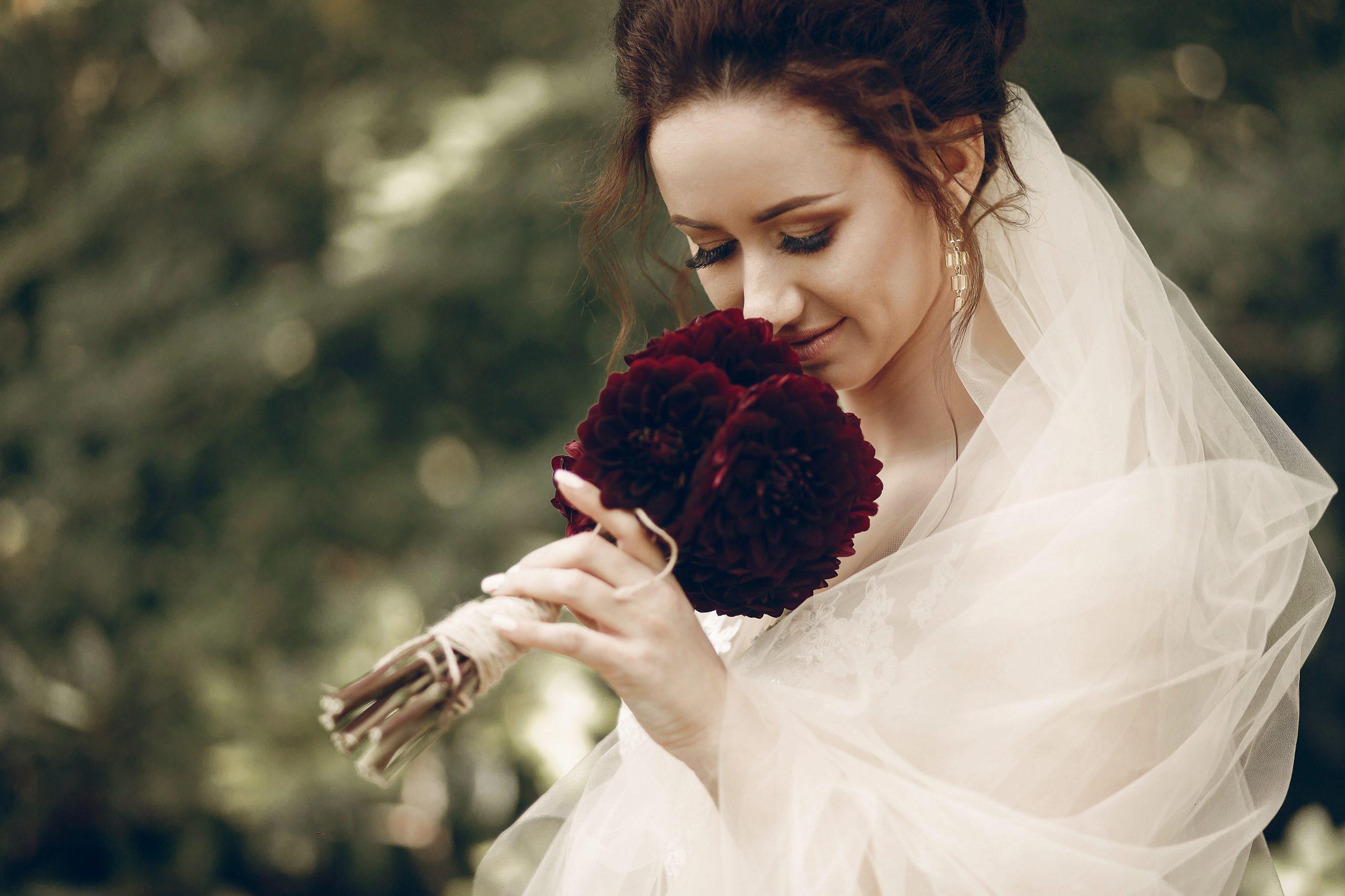 Vintage wedding dresses | Secondhand wedding dresses australia