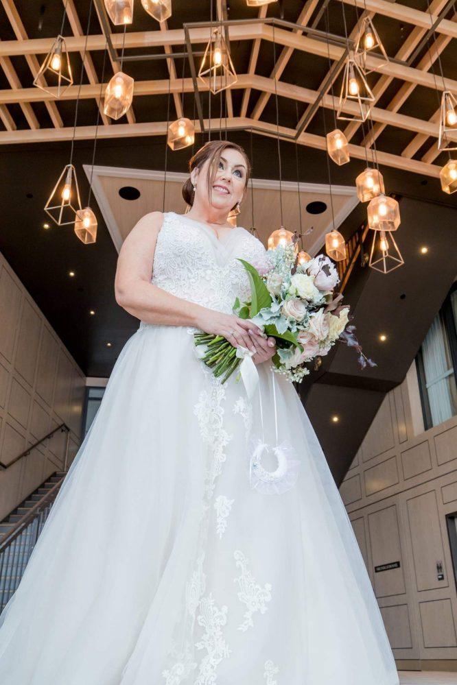 kenneth winston wedding dress | sell my wedding dress