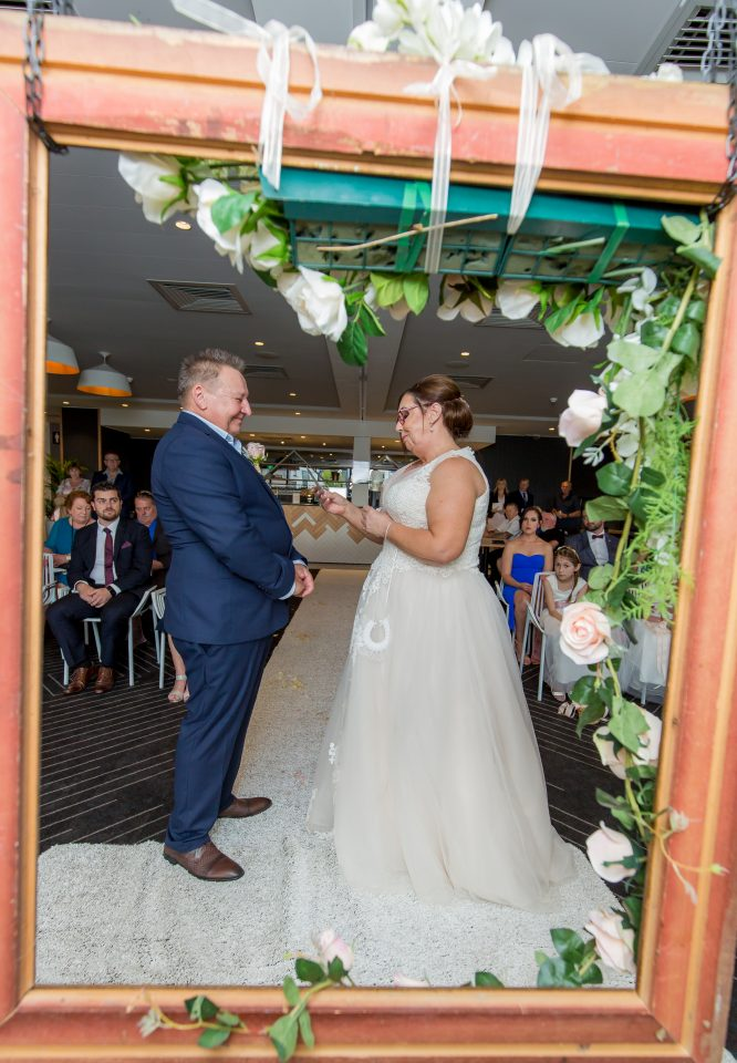 ballgown kenneth winston wedding dress | lend my wedding dress