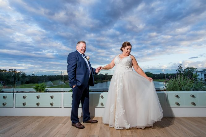 ivory kenneth winston wedding dress | sell my pre-loved wedding dress