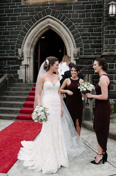 lace kenneth winston wedding dress   secondhand wedding dress