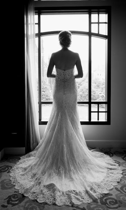 strapless kenneth winston wedding dress   sell your wedding dress