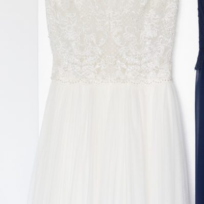 pronovias kate wedding dress | pre-loved wedding dresses australia