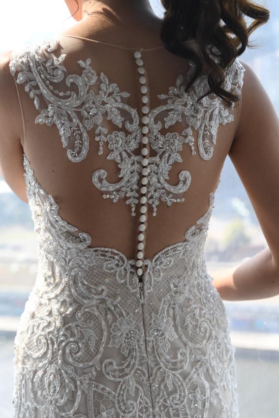 demetrios wedding dress | sell my wedding dress