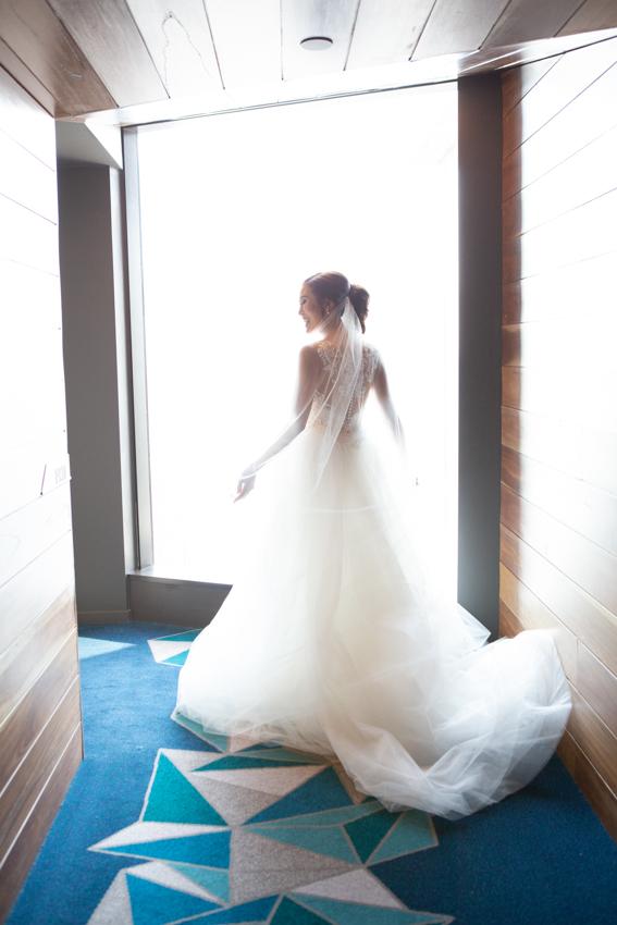demetrios pre-loved wedding dress melbourne