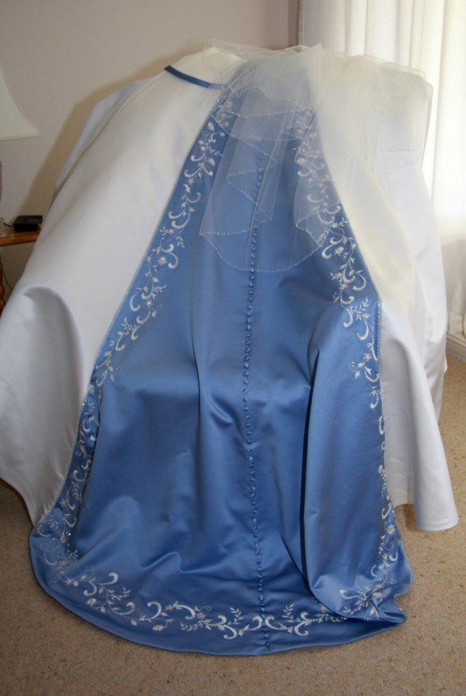 pre-loved wedding dress ilawarra | secondhand wedding dress australia