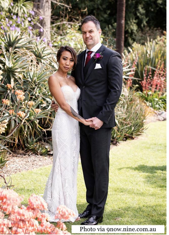 Charity-auction-ning-mafs-wedding-dress