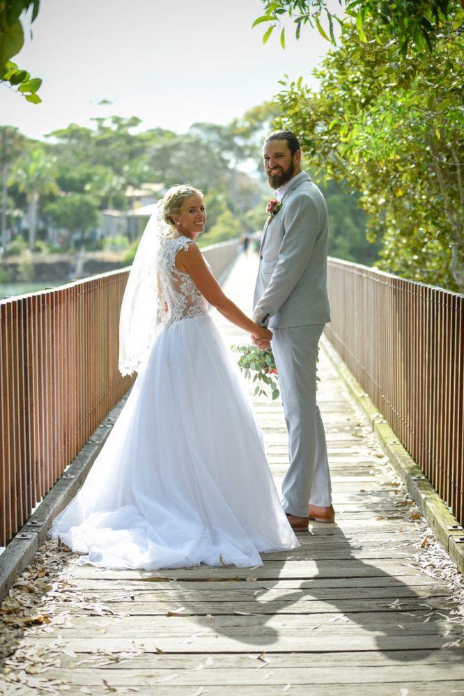 size 6 mia solano wedding dress | buy pre-loved wedding dress