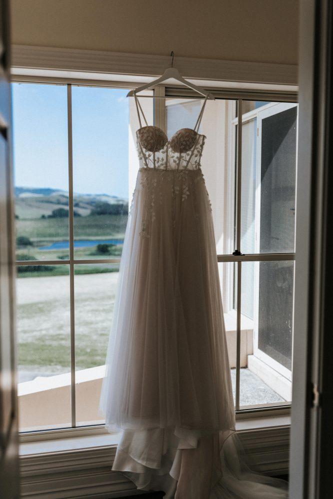 alina wedding dress | secondhand wedding dresses