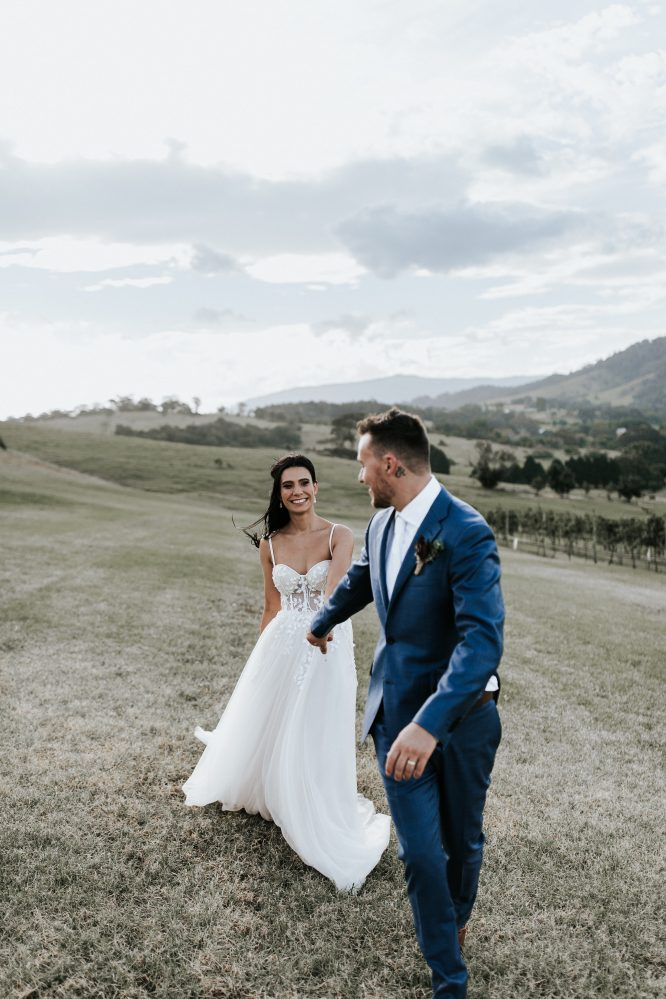 size 6 wedding dress | buy pre-loved wedding dress