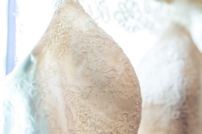 sydney pre-loved fara sposa wedding dress | hire wedding dress