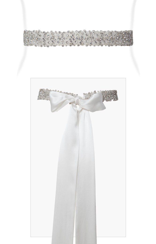 silk maternity wedding dress | sell my wedding dress