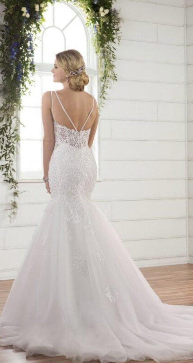 essence of australia wedding dress | secondhand wedding dresses